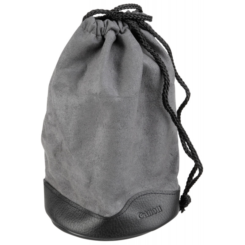 Canon lens bag LP 1424