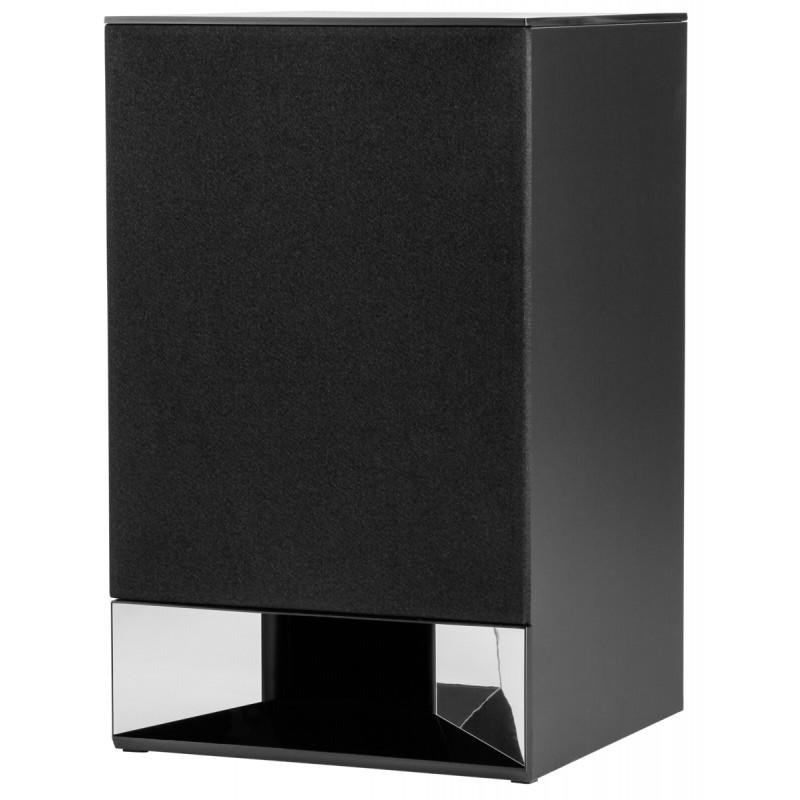 Sony BDV-N9200WB black