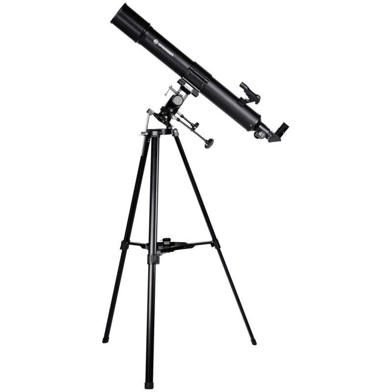 Bresser teleskoop Taurus 90/900 MPM