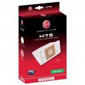 Hoover tolmukotid H75