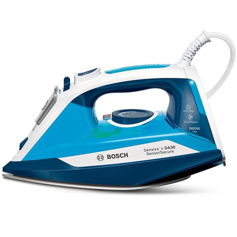 Aurutriikraud Bosch / 2400W