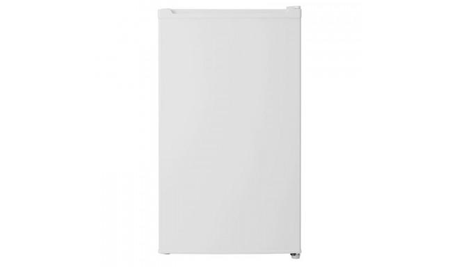 Hisense refrigerator 84cm RL120D4AW1