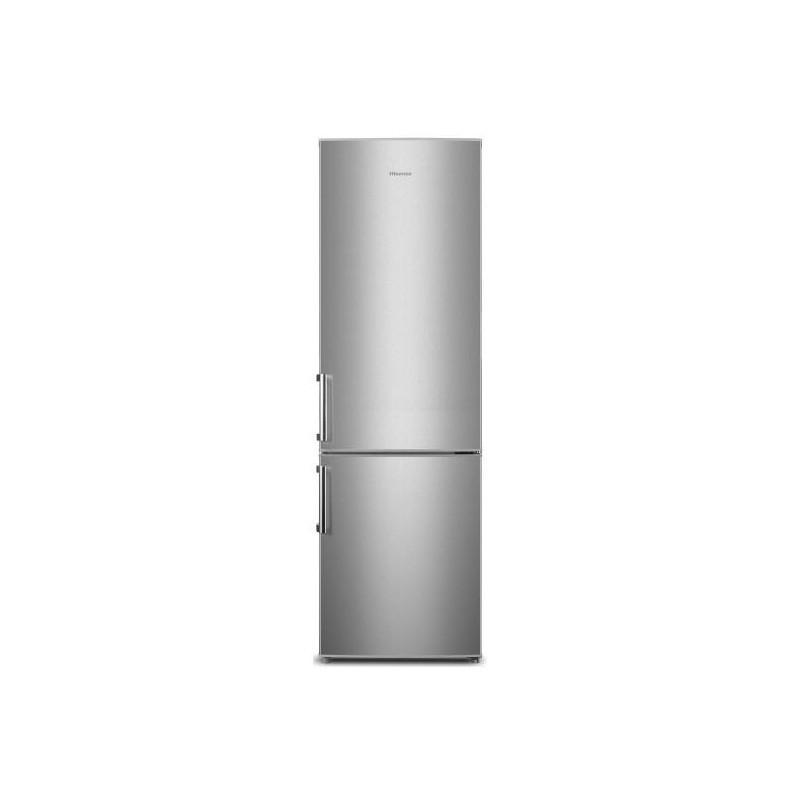 Hisense külmkapp 180cm RB343D4AG2