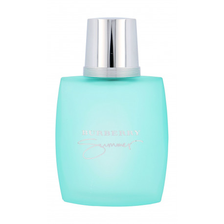 f6c4a667bc Burberry Summer For Men 2013 (100ml) - Perfumes & fragrances - Photopoint