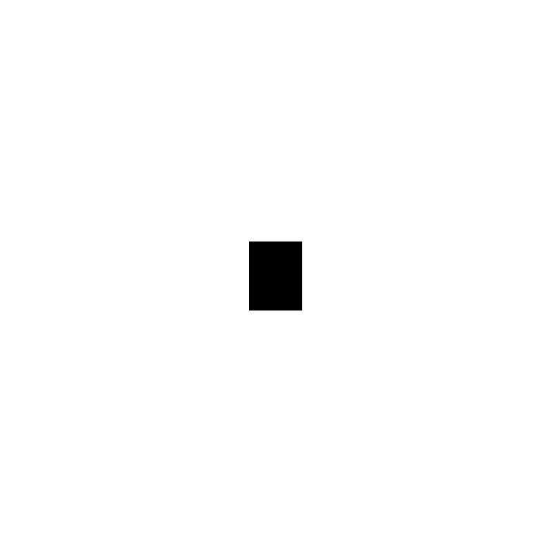 ALCINA Amazing Lash (8ml) (010 Black)