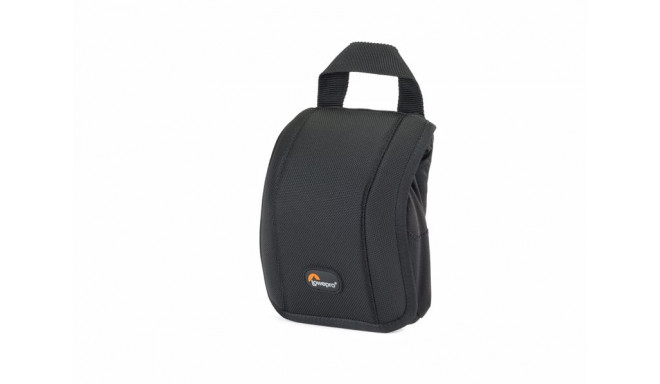 LOWEPRO SF SLIM LENS POUCH 55 AW