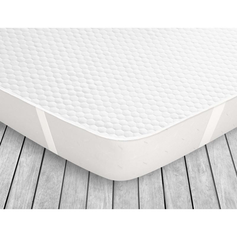 7bf9adbc210 Darymex madratsikate Soft Touch 60x120cm - Kattemadratsid - Photopoint