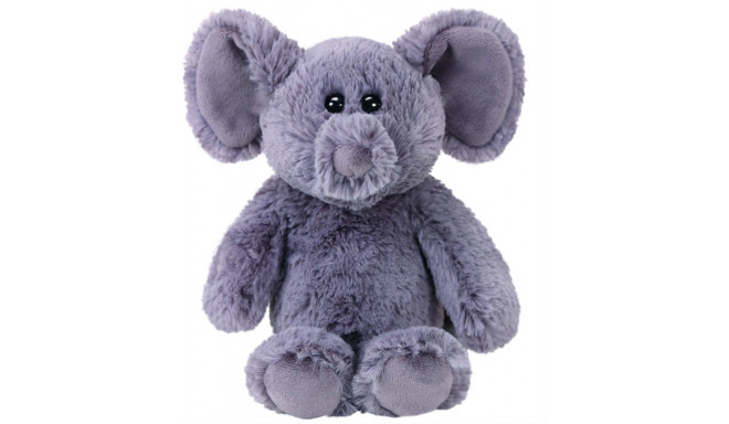 Attic Treasures Ella - elephant plush toy 24 cm