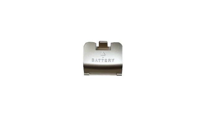 Battery cap (gold) - X8HW-16