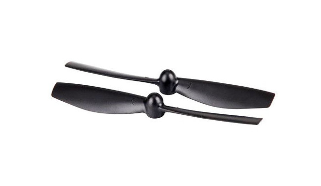 "2 propellers set 5"" (CW+CCW) F210-Z-01"