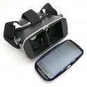 VR prillid VR Shinecon