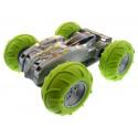 Amphibian AX Raider (Big size) - 0931