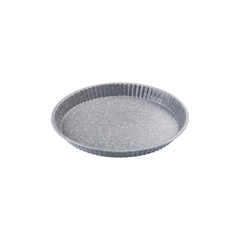 Round pan Lamart LT3047 Stone