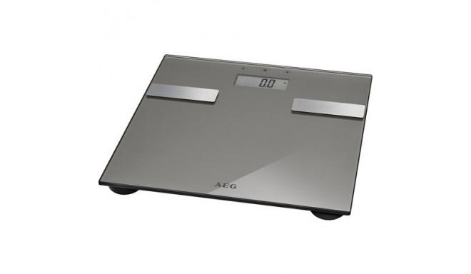 AEG scale PW5644FA, titanium