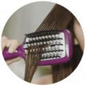BaByliss elektriline juuksehari HSB100E