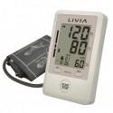 Blood pressure monitor Livia LVPM101