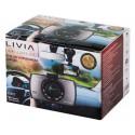 Autokaamera Livia LAK522