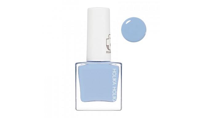 Holika Holika Piece Matching Nails Sticker BL05 Shooting Blue