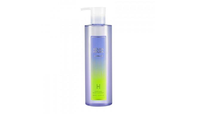 Holika Holika dušigeel Perfumed Body Cleanser - Sparkling