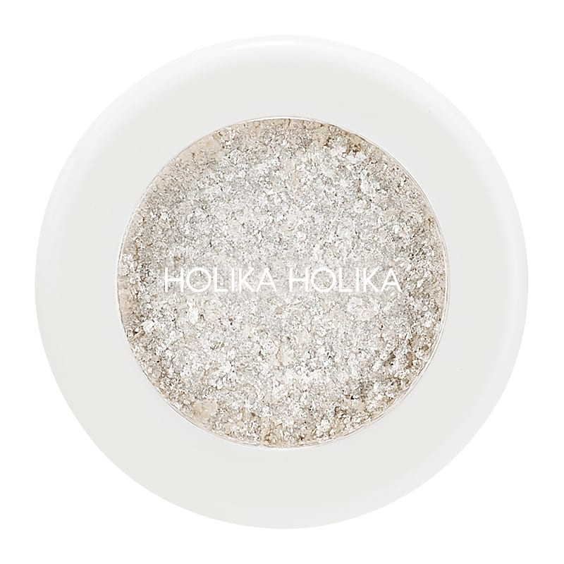 Holika Holika Piece Matching Foil Shadow FWH01 Star Flash