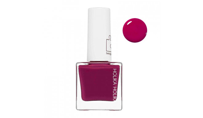 Holika Holika Piece Matching Nails Lacquer PP01 Vin Chaud
