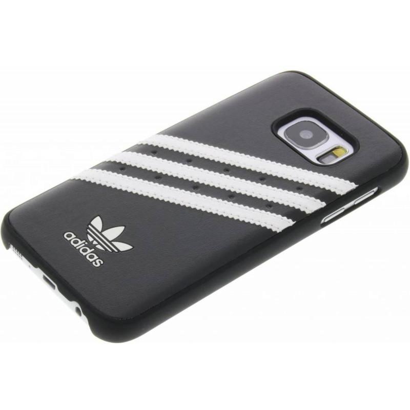 adidas originals moulded case for samsung galaxy s7 edge