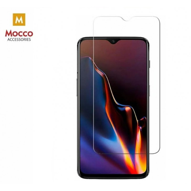 Mocco tempered glass Huawei Y6/Y6 Prime (2019)