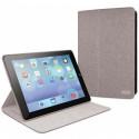Cygnett case Cache Premium Magnet Apple iPad Air/iPad 9.7 (2017), grey