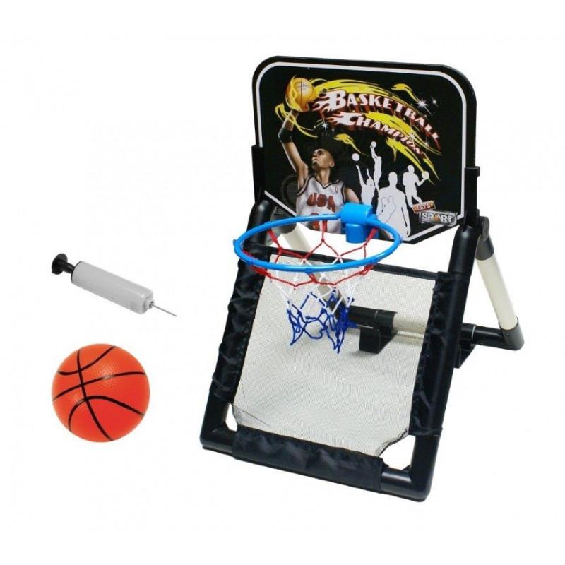 Basketbols, 69714