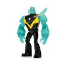 BEN10 figure Giant Diamondhead, 76652