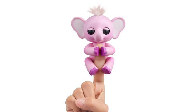 FINGERLINGS elektrooniline mänguasi beebielevant Nina, 3597