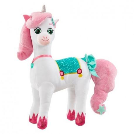 5456cfa0851 NELLA THE PRINCESS Trinkt pehme mänguasi, 11296.2500