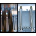 Campingaz MASTER 4 SERIES CLASSIC LXS(2000032420)