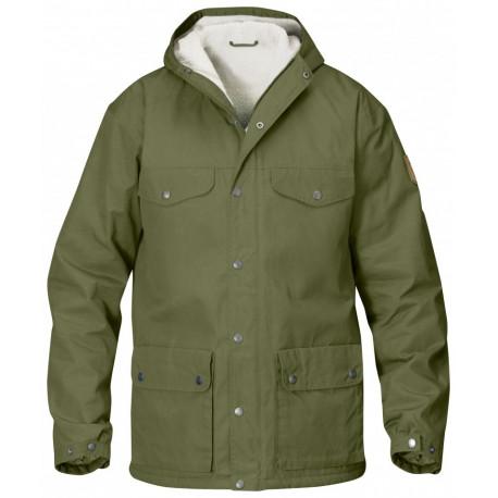 95fde5f21d5 Clothes | Disney - Jack Wolfskin - CRV - Didriksons - Adidas - Paw ...