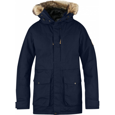01798c45e86 Clothes | Didriksons - Jack Wolfskin - CRV - Adidas - 4F - Five ...