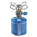 Campingaz Bleuet Micro Plus(61-204186)
