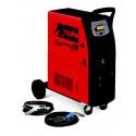 Impulsskeevitusseade Electromig 330 WAVE AQUA 400V 3f, Telwin