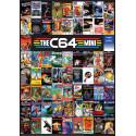 Commadore64 The C64 Mini