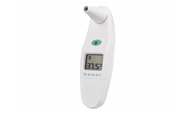 Beper thermometer 40.102