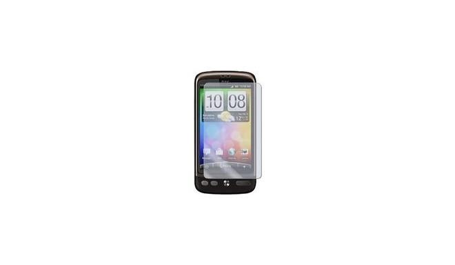Display protector for PDA universal 3pcs