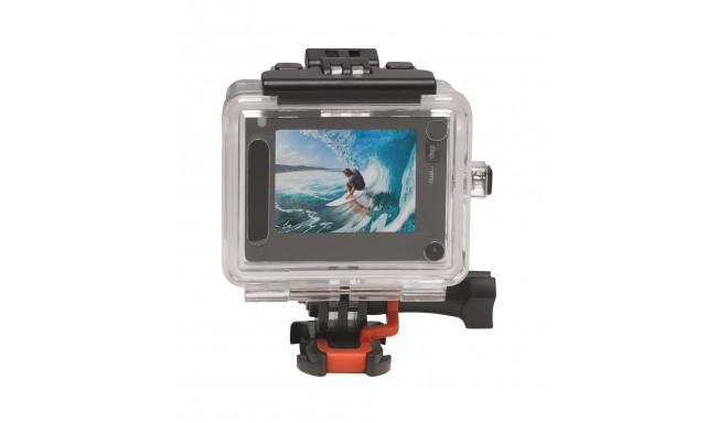 Denver action camera ACT-5030W, silver/black