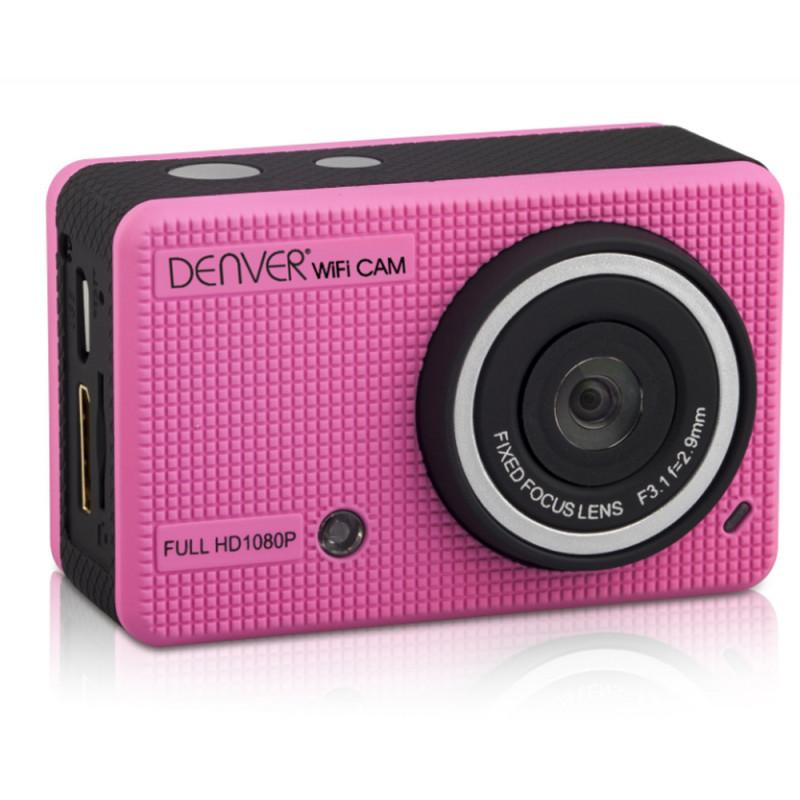 Denver ACT-5020TWC