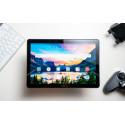 Huawei MediaPad T5 10 Wi-Fi 16GB black (AGS2-W09)
