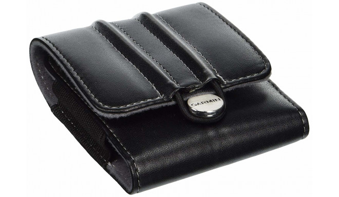 """Garmin Carrying Case for nuvi universal 3,5""""/4,3"""" 010-11305-04"""