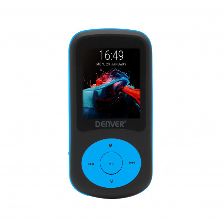 MP3 players - Photopoint