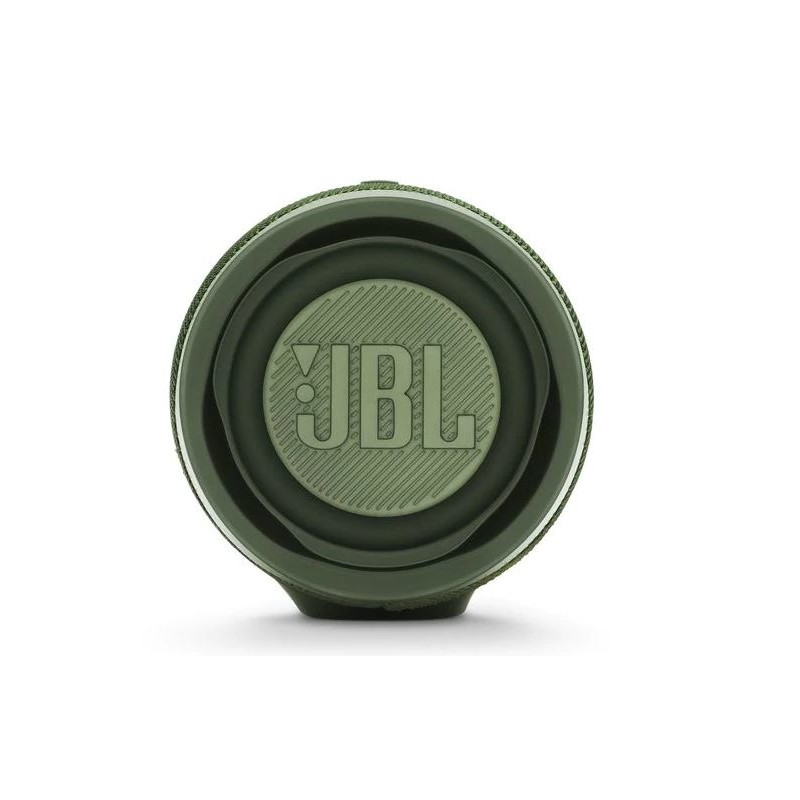 c25a9a02dc3 JBL juhtmevaba kõlar Charge 4, roheline - Juhtmevabad kõlarid ...
