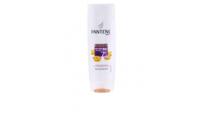 Pantene BB7 antiedad acondicionador 7 beneficios 230 ml