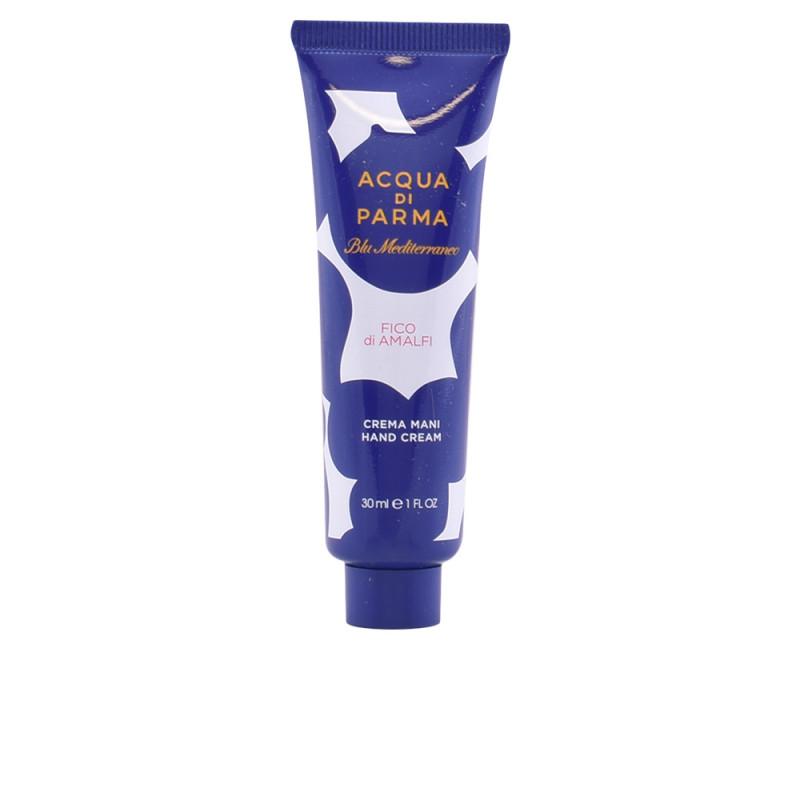 BLU MEDITERRANEO FICO DI AMALFI hand lotion 30 ml