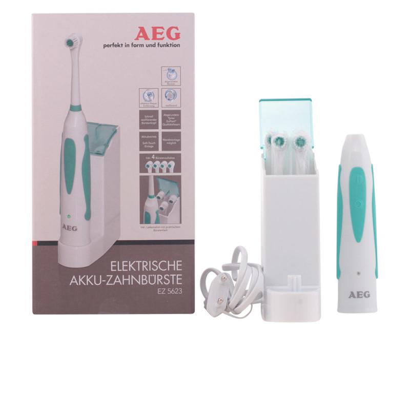 AEG elektriline hambahari EZ 5623