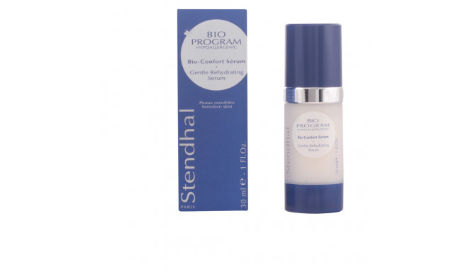 Stendhal BIO PROGRAM bio-confort sérum 30 ml